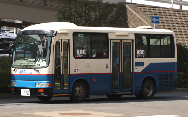 ABCパーキング成田200は0150.1.jpg