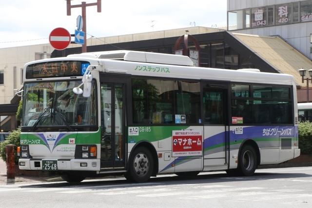 ちばグリーンバスCG-185.1.jpg