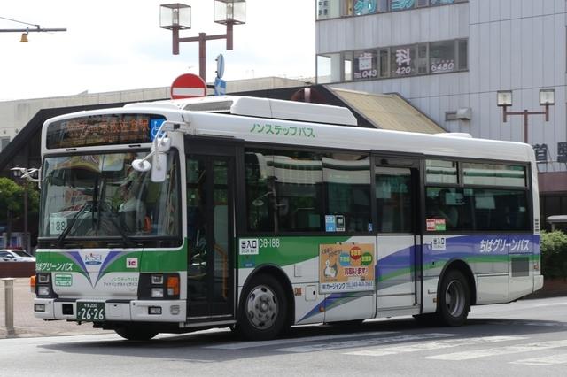 ちばグリーンバスCG-188.1.jpg
