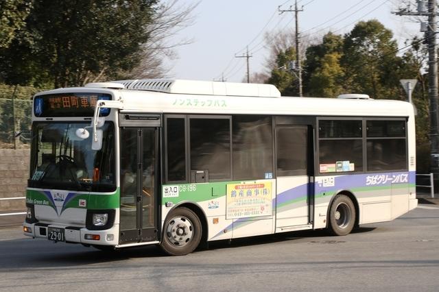 ちばグリーンバスCG-196.1.jpg
