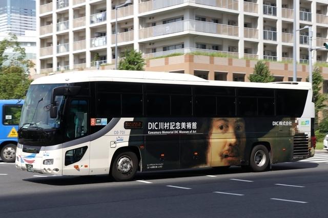 ちばグリーンバスCG-701.1.jpg