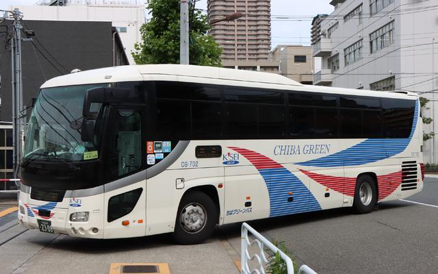 ちばグリーンバスCG-702.1.jpg