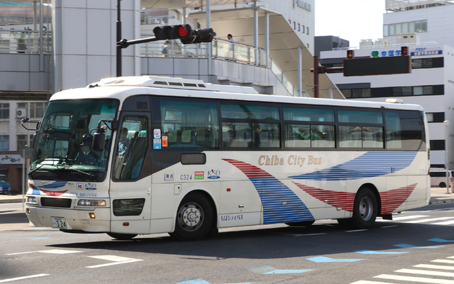 ちばシティバスC324.1.jpg