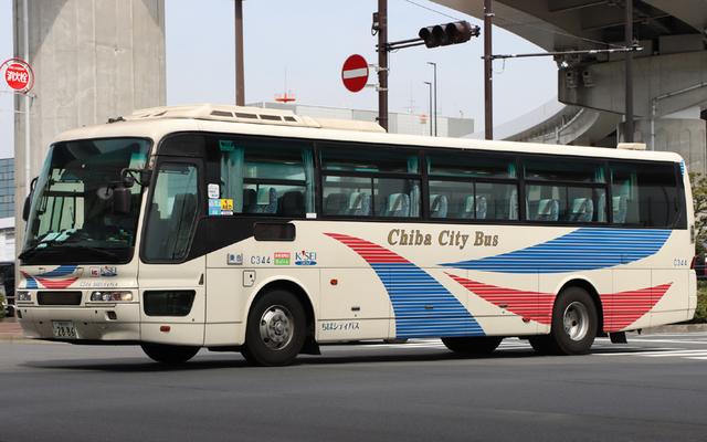 ちばシティバスC344.1.jpg