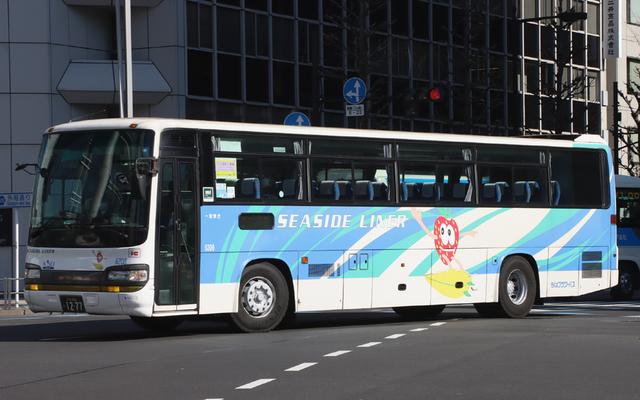 ちばフラワーバス6208.1.jpg