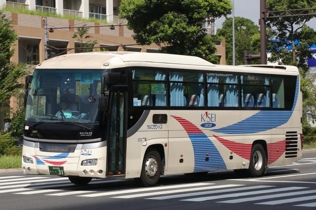 ちばフラワーバス6209.1.jpg