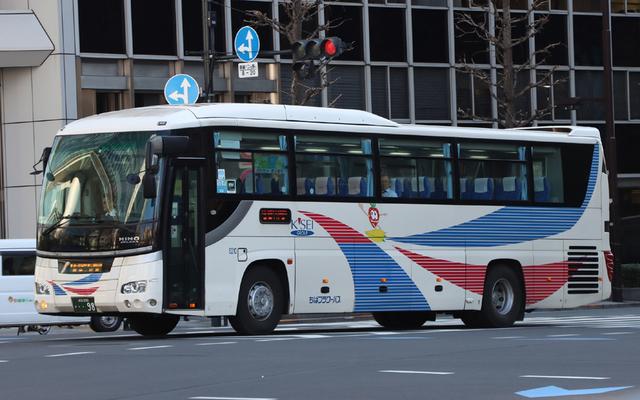 ちばフラワーバス6210.1.jpg