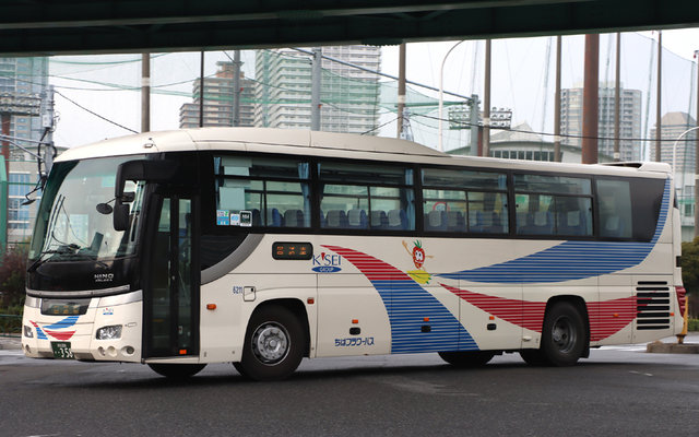 ちばフラワーバス6211.1.jpg