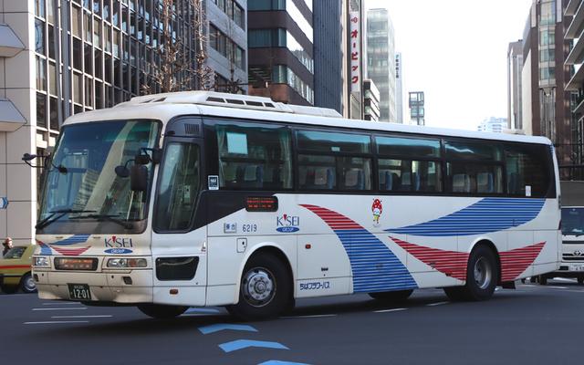 ちばフラワーバス6219.1.jpg