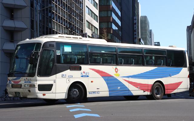 ちばフラワーバス6224.1.jpg