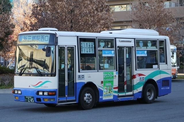 グローバル交通0245.1.jpg