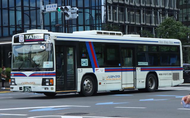 タイセイバス足立200か3429.1.jpg