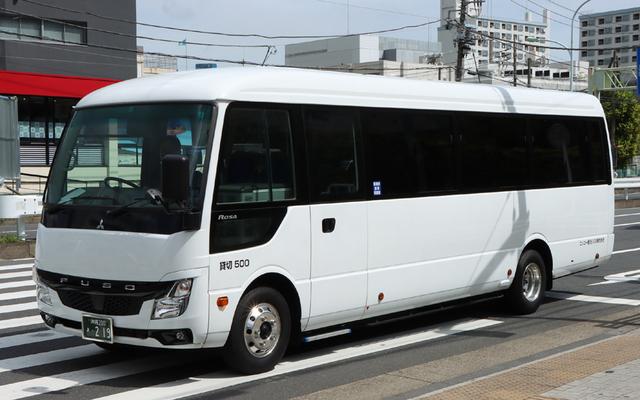 ニッコー観光沖縄200あ0219.1.jpg