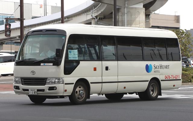 ホテルスカイハート成田200さ0189.1.jpg