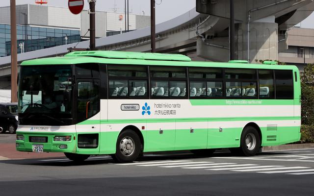 ホテル日航成田成田230す2502.1.jpg