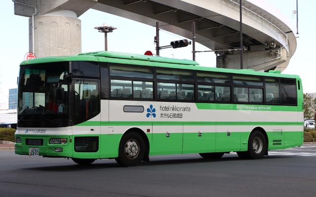 ホテル日航成田成田230す2503.1.jpg