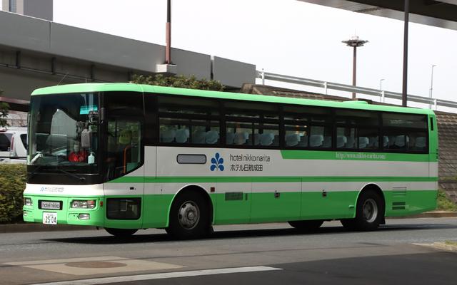 ホテル日航成田成田230す2504.1.jpg