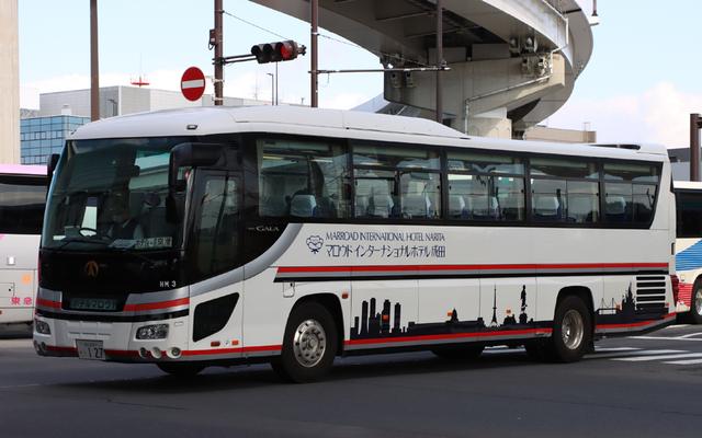 マロウド成田成田200は0127.1.jpg