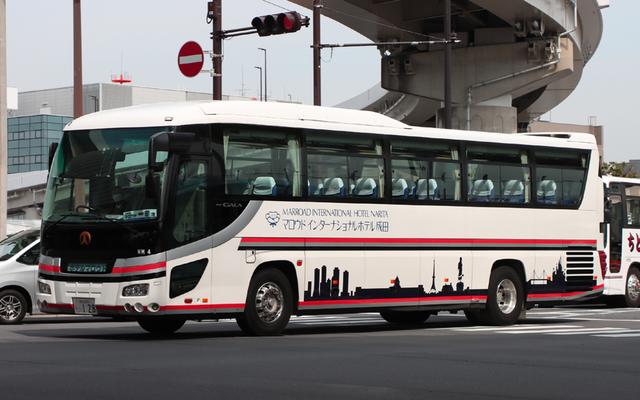 マロウド成田成田200は0128.1.jpg