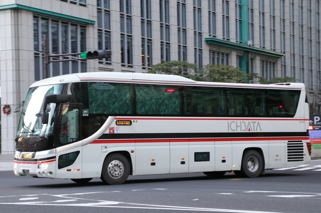 一畑バス8362.1.jpg