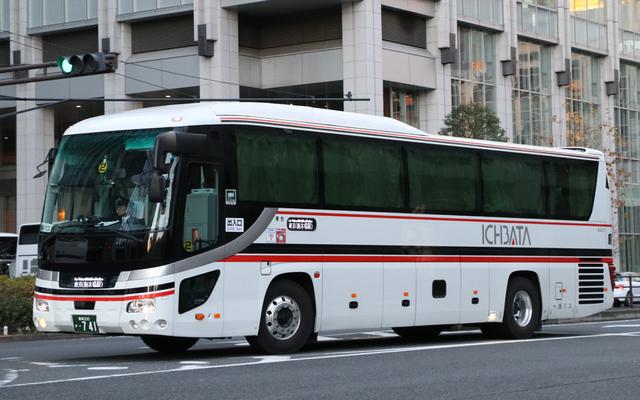 一畑バス8431.1.jpg