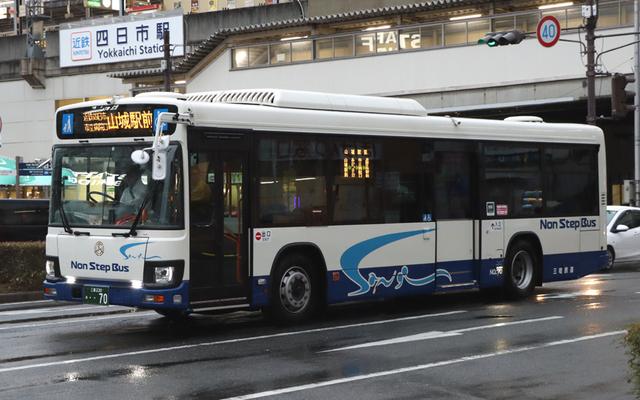 三岐鉄道0070.1.jpg