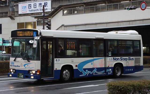 三岐鉄道0448.1.jpg