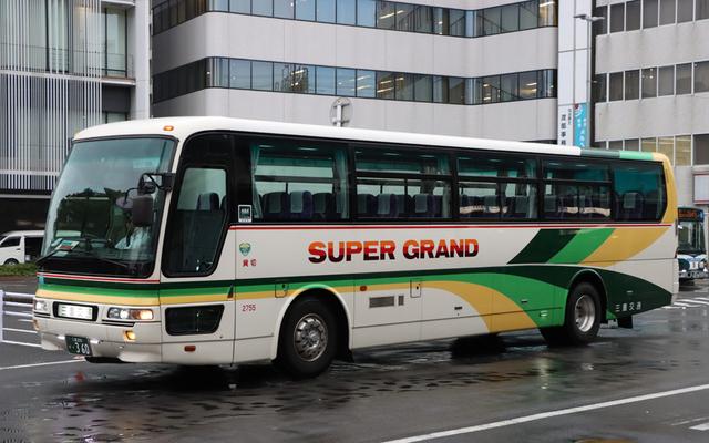 三重交通0360.1.jpg