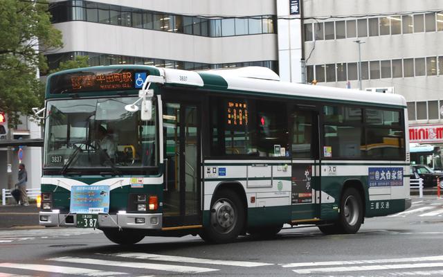 三重交通0387.1.jpg
