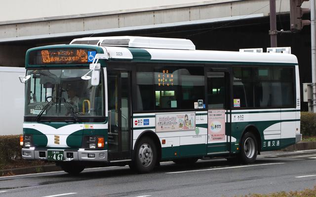 三重交通0467.1.jpg
