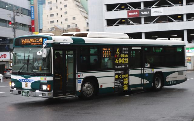 三重交通1014.1.jpg