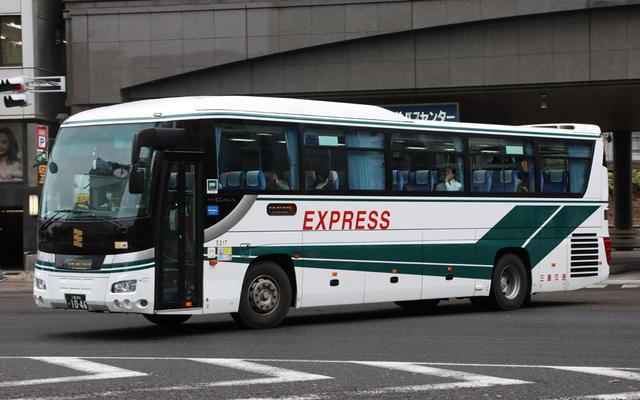 三重交通1046.1.jpg