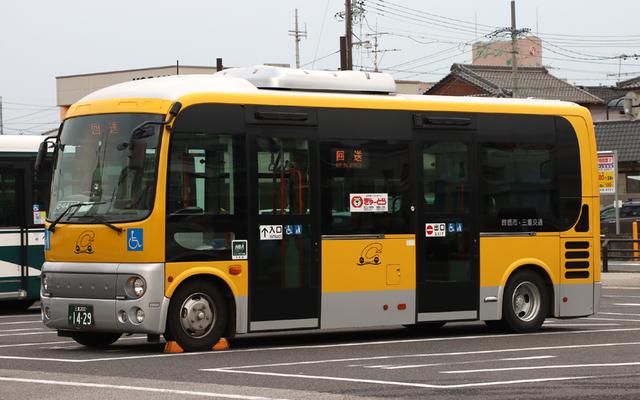 三重交通1429.1.jpg