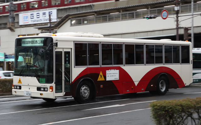 三重県教育委員会0406.1.jpg
