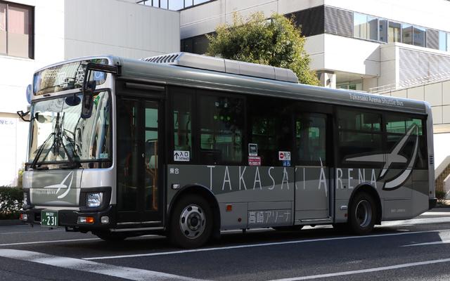 上信バス高崎200か0231.1.jpg