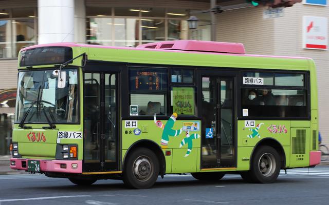 上信バス高崎230あ0026.1.jpg