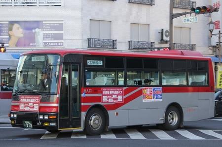 上田バスF-972.1.jpg