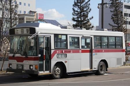 上田バスH-897.1.jpg