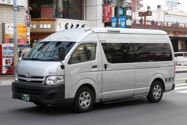 京成0051.1.jpg