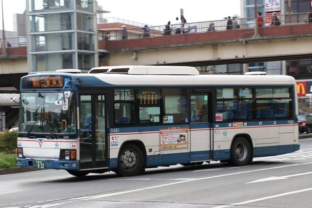 京成0461.1.jpg