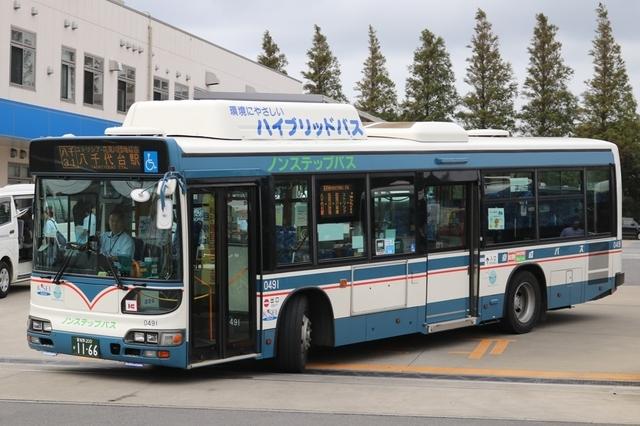 京成0491.1.jpg