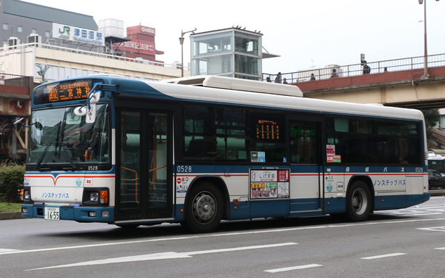 京成0528.1.jpg