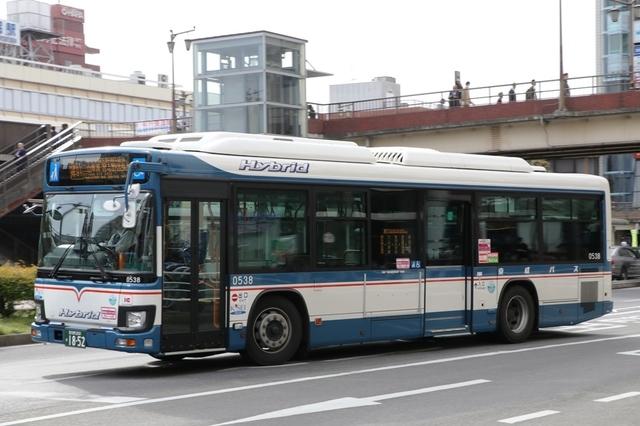 京成0538.1.jpg