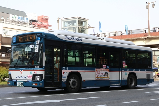京成0539.1.jpg