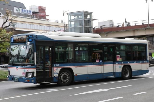 京成0540.1.jpg