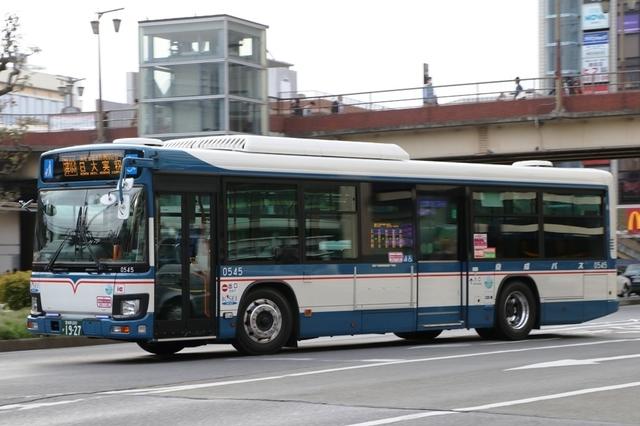 京成0545.1.jpg