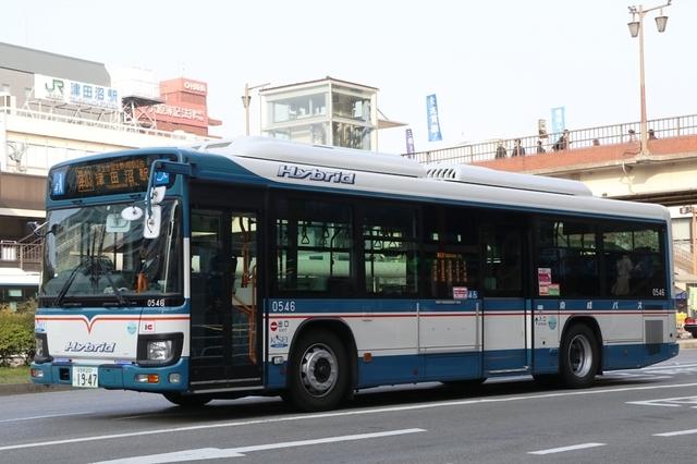 京成0546.1.jpg