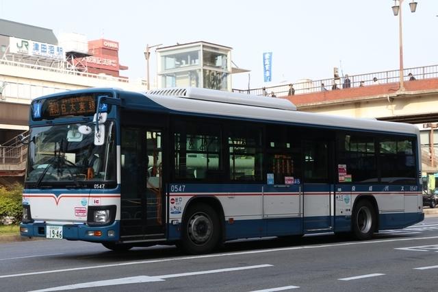 京成0547.1.jpg