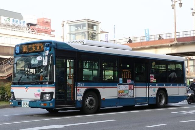 京成0548.1.jpg