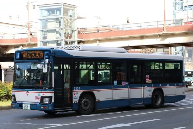 京成0550.1.jpg